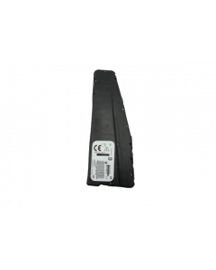 Airbag Prawy Fotela 985H05592R Clio 4 Captur Renault