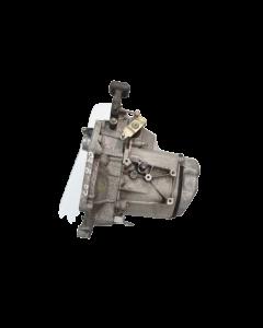 Skrzynia Biegów  1,1 1,4 20CQ08 Citroen C3 1007 Peugeot 2222RC 1042