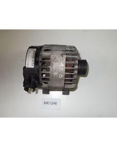 mk1246
