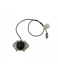Antena GPS Chrysler Dodge Mopar 56038651AB