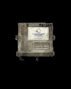 Sterownik LPG 10R-026011 67R-016002 110R-006011 Landi Renzo 16164