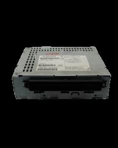 Radio Cd Volvo S40 V50 30732586-1 CD-P1