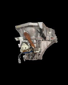 Skrzynia Biegów 20TT05 2231W5 1,0 1KR C1 107 Citreon Peugeot