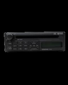 Radio Cd Volvo 8633020 CT-503