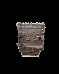 Silnik  2,8 TDI Sofim 8140.43 Boxer Jumper Citroen Peugeot