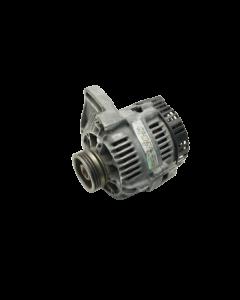Alternator 1,2 16V 8200060816 Renault Valeo