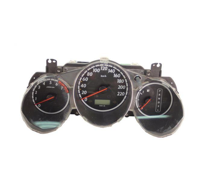 Licznik Obrotomierz Honda Yazz Hr 0294 121 Hr0294121