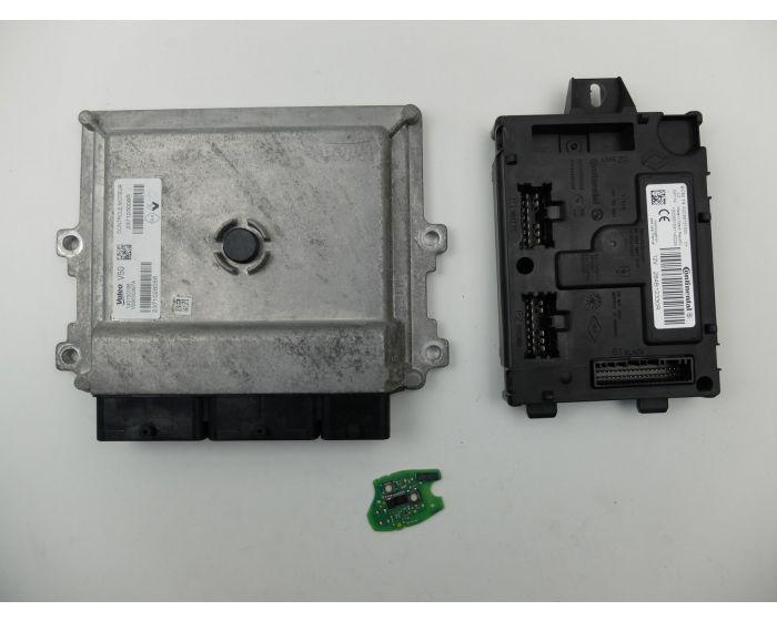 Pisonet coin slot sensor