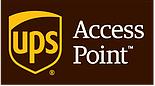 UPS Eurofrance access point