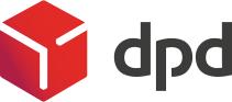 DPD Eurofrance