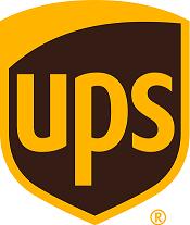 UPS Eurofrance